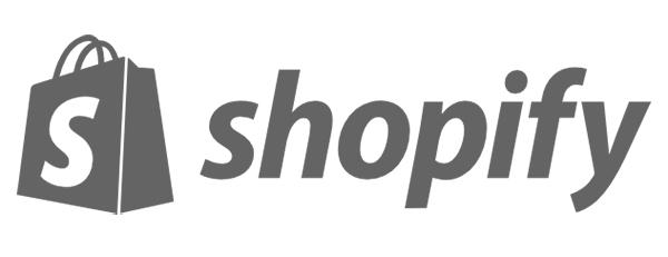 Qual a melhor escolha para sua loja virtual?