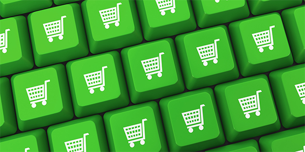 Qual plataforma de e-commerce é a melhor escolha para sua loja virtual?