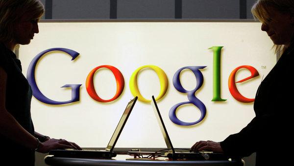5 milhões de senhas do Gmail foram vazadas por hacker