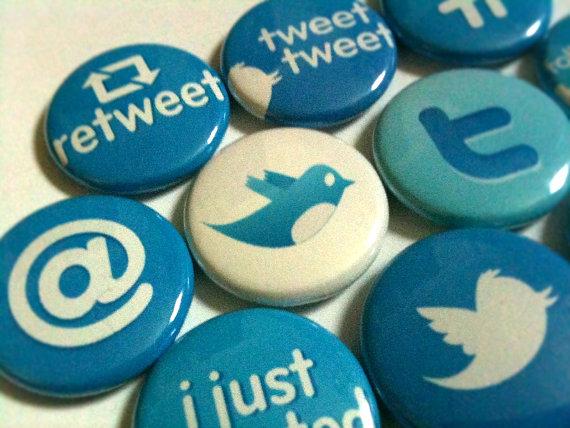 Twitter pode ter timeline parecida com a do Facebook