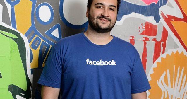 Facebook lança plataforma de e-learning