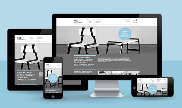 Web Design em 2015: A evolução do design responsivo