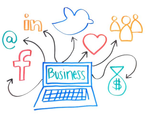 Saiba como fortalecer sua equipe de social media!