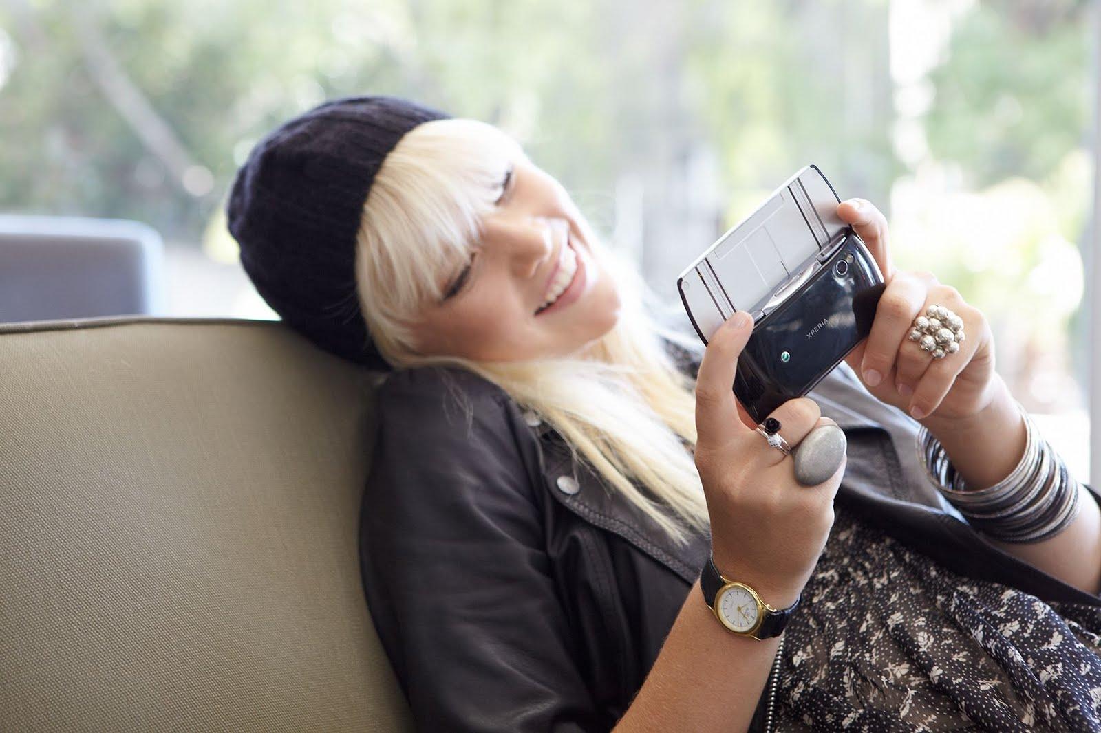 Tendências de smartphone que devem chegar em 2015