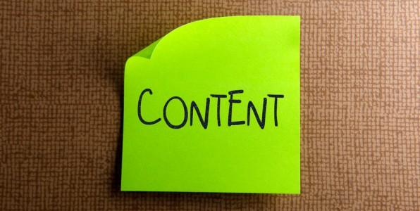 Diferenças entre marketing de conteúdo b2b e b2c