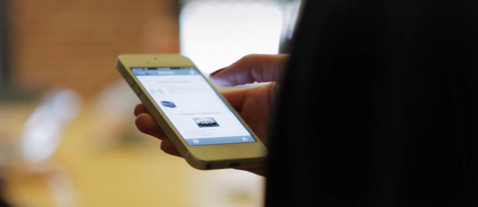 Novas mudanças no Google vão priorizar conteúdo mobile em resultados de busca