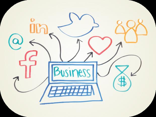 Publicidade digital: conheça as principais forças