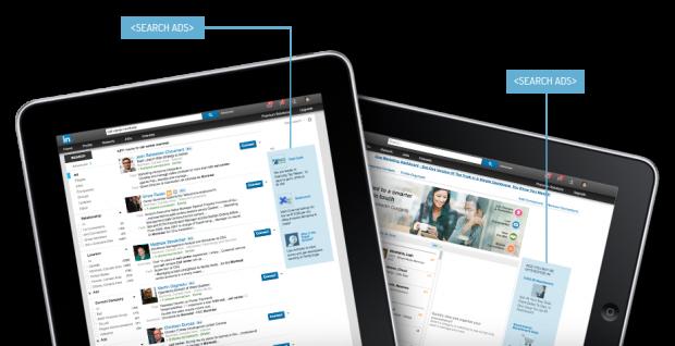 Publicidade no LinkedIn: anuncie na maior rede profissional online