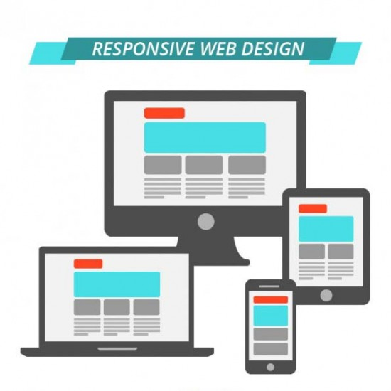 Marketing Digital: Sites responsivos podem aumentar suas vendas