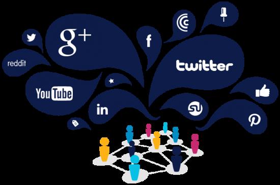 redes-sociais-defensores-da-marca