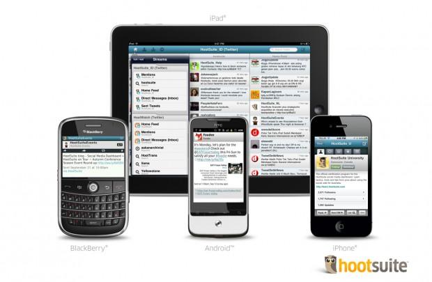 ferramentas-para-redes-sociais