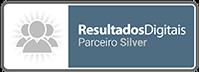 parceiro silver resultados digitais